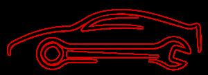 Garage Auto Leader - Garage à Marie-Galante
